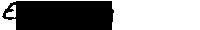 emil-lyng-underskrift