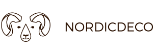 NORDICDECO