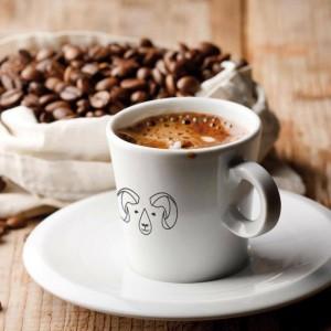 nordicdeco-kaffekop